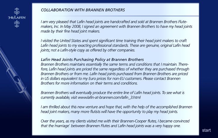 brannenbrothers
